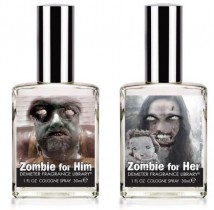 demeter-zombie-perfume