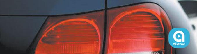 Scent-Marketing-Car-Dealers