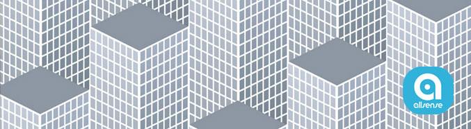 Scent-Marketing-City