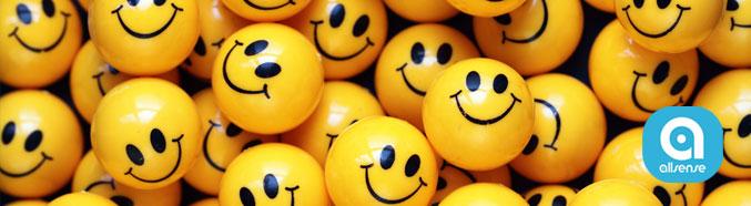 Scent-Marketing-Happy